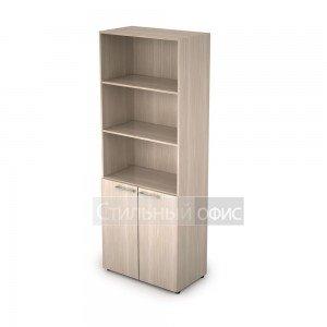 Шкаф офисный для руководителя 4Ш.005.2