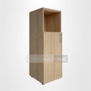 Шкаф средний узкий с низкой дверкой LT-SU 2.1 L/R Riva
