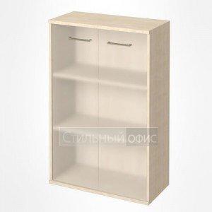 Шкаф средний широкий закрытый KST-2.4