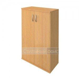 Шкаф средний широкий закрытый А.СТ-2.3 Riva