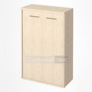 Шкаф средний широкий закрытый KST-2.3