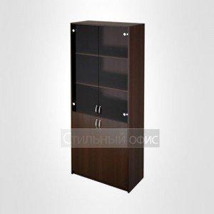 Шкаф для документов офисный МР-31 МР-34 МР-37