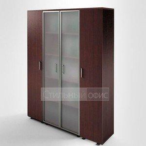 Шкаф в кабинет руководителя 41.41.х 41.45.х 41.48.х