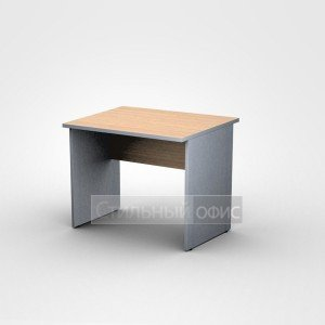 Стол офисный для персонала