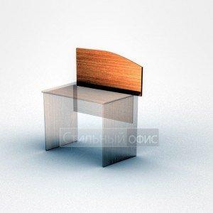 Экран офисный для стола SQ-900 Skyland