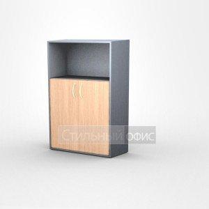 Шкаф офисный для персонала