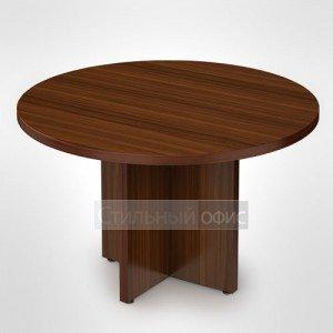 Стол для переговоров 4СП.001 Алсав