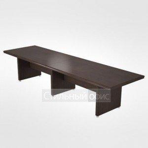 Стол для заседаний большой 360х100 17.06