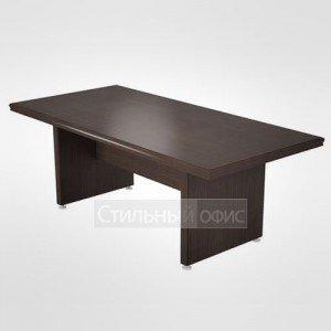 Стол для заседаний малый 210х100 17.05