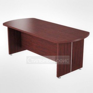 Стол для заседаний малый для офиса 41.05.К.x