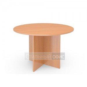 Стол для переговоров офисный для персонала А-029 Программа техно