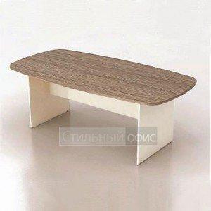 Стол для переговоров К40 Монолит