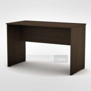 Стол письменный офисный 3С.008 Алсав