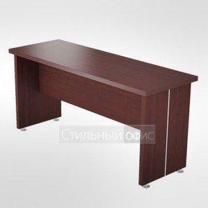 Стол приставной боковой офисный