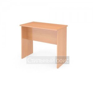Стол приставной офисный для персонала