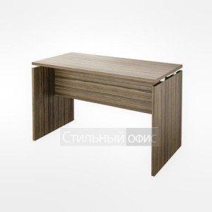 Стол приставной в кабинет руководителя НТ-120.60