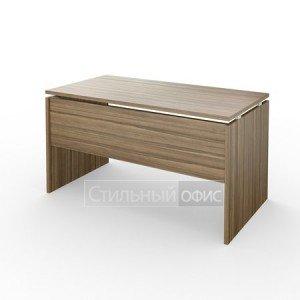 Рабочий стол для кабинета руководителя НТ-140