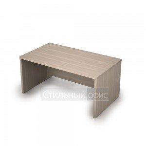 Стол рабочий для руководителя 4С.016