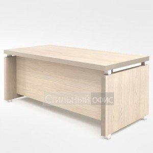 Стол в кабинет руководителя М89