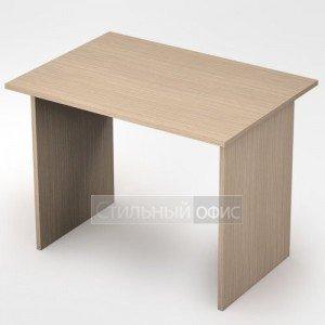 Стол переговорный в офис 2С.005 переговорный Алсав
