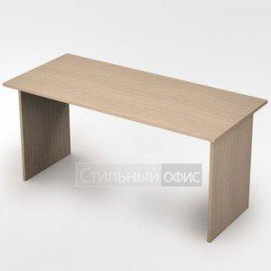 Стол переговорный в офис 2С.004 переговорный Алсав