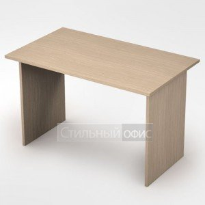 Стол переговорный в офис 2С.008 переговорный Алсав