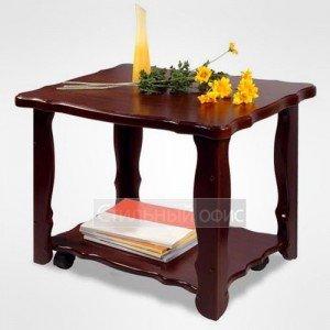 Журнальный столик для офиса