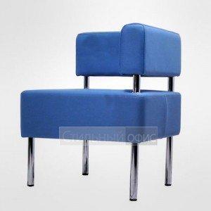 Кресло офисное угловое
